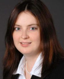 Julia Ehrlich