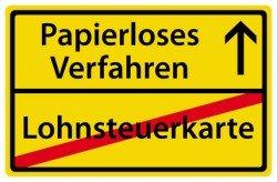 steuerberater wuerzburg digital online