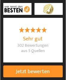 Wer kennt den Besten? Rechtsanwalt Würzburg