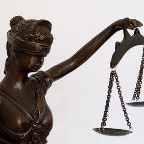 Abgasskandal Urteil