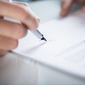 Allianz: Zwei Milliarden Rückerstattung für Verbraucher aufgrund unwirksamer Vertragsklauseln