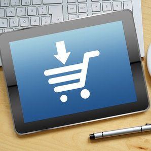Achtung: Neues Verbraucherschutzrecht/Widerrufsrecht ab 13.06.2014, 0 Uhr