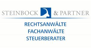 Steinbock und Partner