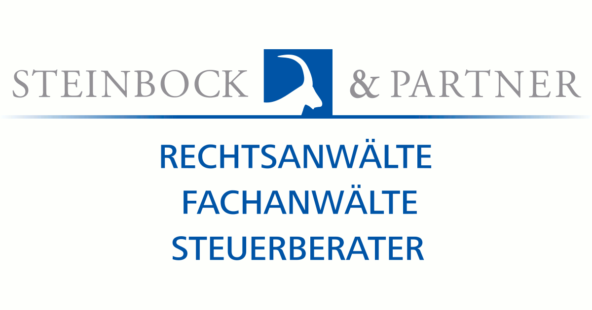 Rechtsanwälte Steinbock & Partner mbB
