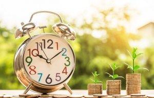 Lohnrückstand – alles rund um das verspätete Arbeitsentgelt