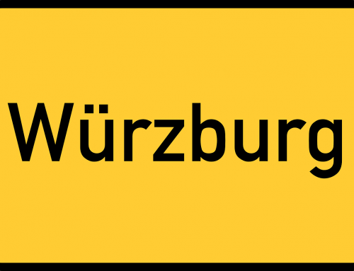Aus für den Bocksbeutelautomaten in Würzburg – zu Recht?