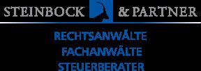 Steinbock und Partner Logo