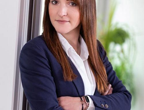 Fachanwältin für Arbeitsrecht zum Thema Arbeitszeugnis