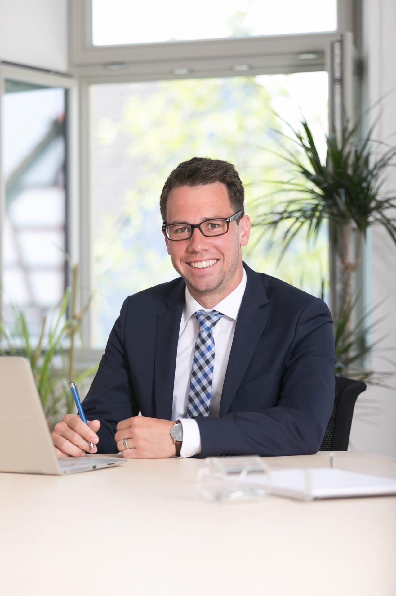 RA Pfeil Fachanwalt für Verkehrsrecht