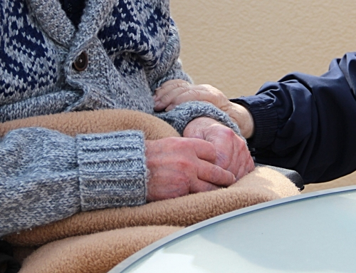 Ermittlung wegen fahrlässiger Tötung in Pflegeheimen