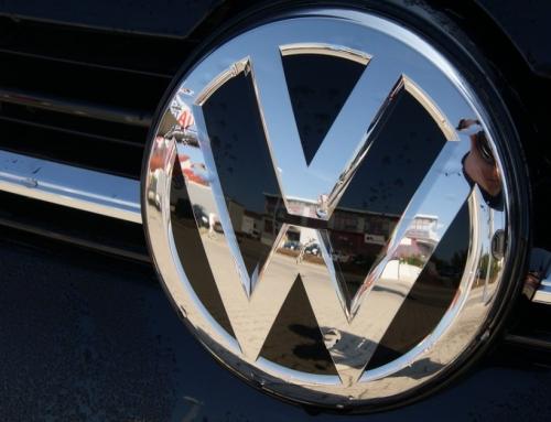 BGH: VW haftet wegen Betrugs und vorsätzlicher sittenwidriger Schädigung nach § 826 BGB
