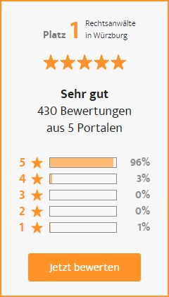 Werkenntdenbesten Bewertungen Steinbock & Partner