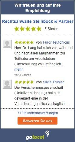 Golocal-Berwertungen-Steinbock-Partner-