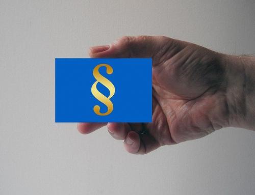 EuGH erleichtert Widerruf von Kreditverträgen