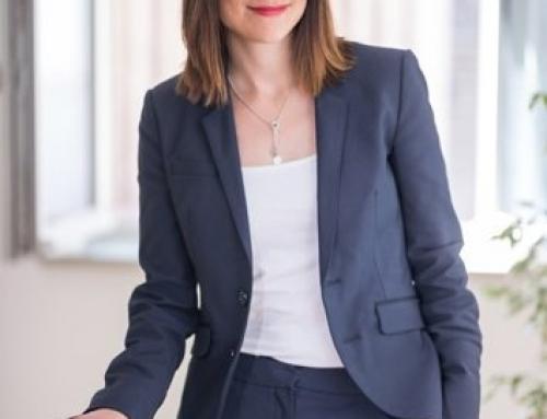 Erbrechtsvorträge unserer Fachanwältin für Erbrecht Verena Finkenberger