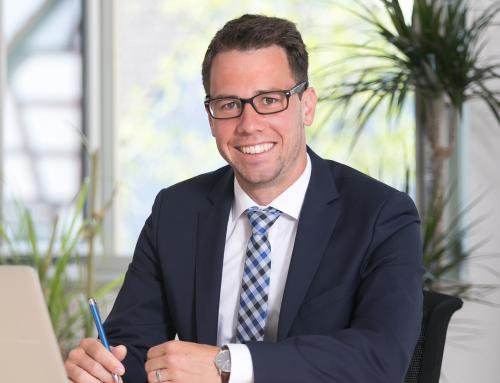 Rechtsanwalt Pfeil Fachanwalt für Verkehrsrecht